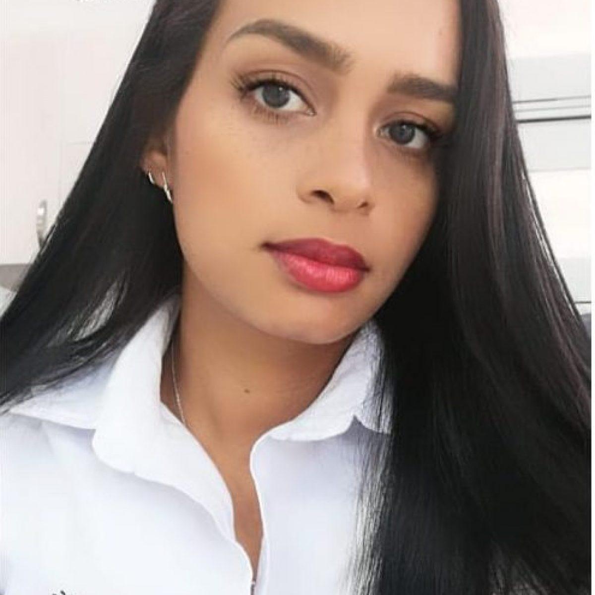 Katerin Díaz